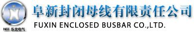 太阳电线(苏州)有限公司